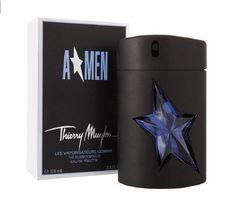 Perfume Masculino Angel Men Ruber 100ml Importado Usa - R$ 366,76