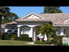 www.TrueSarasota.com | Video of Sarasota, FL - The Woodlands at Rivendell Virtual Tour   http://truesarasota.com/the-woodlands-at-rivendell-hd-video/201012310447