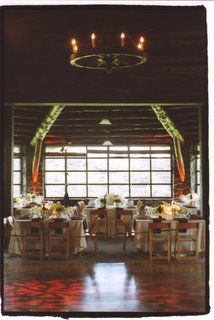 Practical Wedding Advice from Top San Francisco Wedding Planner Log Cabin Wedding, Rustic Wedding, Wedding Advice, Wedding Venues, Wedding Ideas, Practical Wedding, Cozy Cabin, Simple Elegance, Bay Area
