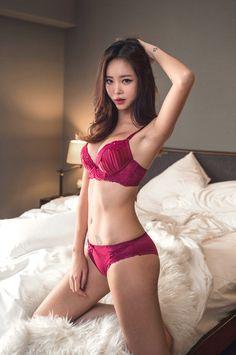 Asian Goddesses : Photo
