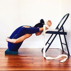 Yoga teacher & Prop Advocate ⚡️⚡️ Los Angeles, CA practiceyogala@gmail.com