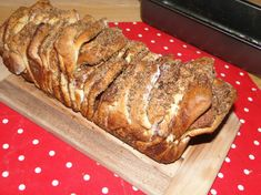 Banana Bread, Bakery, Food And Drink, Basket, Bakery Business, Bakeries