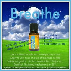 the power of breath the art of breathing well for harmony happiness and health