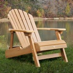 Find great deals on imagemag for Wooden Adirondack Chair Plans. Visit & Look Up Quick Results Now On imagemag.ru!