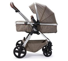 f555e399c796 18 best Baby Elegance Travel Systems images in 2019 | Baby buggy ...