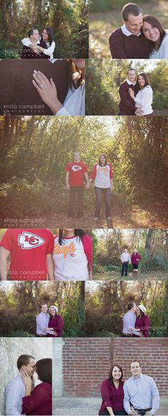 Northwest_Arkansas_Engagement_Photographers_1