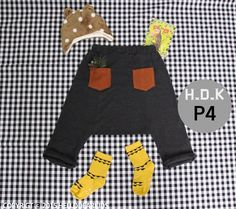 baby sewing pattern pdf/ kids harem pants/ kids baggy pants/ children clothing/Toddler sewing pattern/ 12M-12years by hellodearkids on Etsy https://www.etsy.com/listing/246146363/baby-sewing-pattern-pdf-kids-harem-pants