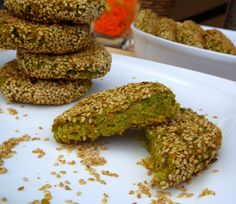 Avocado Toast, Lunch, Vegan, Breakfast, Healthy, Health Recipes, Fitness, Blog, Recipes