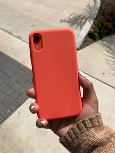 If you're looking for a dupe for the silicon case for the Coral XR the Target brand Heyday is a really good color and quality match Bling Phone Cases, Cool Iphone Cases, Cute Phone Cases, Iphone Phone Cases, Iphone Case Covers, Ipad Mini, Tumblr Phone Case, Aesthetic Phone Case, Coque Iphone