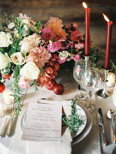 Charming wedding venue in Georgetown, Texas