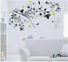 Bildresultat för wall art