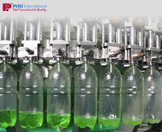 """Soda water can be used in many ways for many purposes. The Soda water plant in Kolkata uses the most advanced machineries to make the best quality of soda water.....@https://goo.gl/XH7ZDf  """"Soda Water Plant in Kolkata"""" """"Soda Water Plant Machine"""""""
