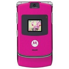 http://2computerguys.com/motorola-v3-razr-magenta-pink-unlocked-gsmmotorola-p-15152.html