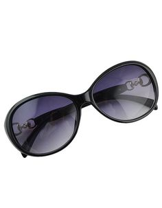Gafas de sol-Sheinside