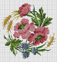 Thrilling Designing Your Own Cross Stitch Embroidery Patterns Ideas. Exhilarating Designing Your Own Cross Stitch Embroidery Patterns Ideas. Cross Stitch Tree, Cross Stitch Heart, Cross Stitch Flowers, Cross Stitching, Cross Stitch Embroidery, Hand Embroidery, Cross Stitch Designs, Cross Stitch Patterns, Christmas Embroidery Patterns