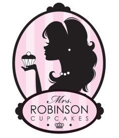 Google Image Result for http://www.deviantart.com/download/207500648/cupcake_logo_by_bellmandesign-d3fjgiw.jpg