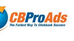 http://CBproAds.com/refer.asp?id=16615