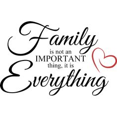 family quotes & We choose the most beautiful Full House, Full Heart for you. That's pretty sad. if you can't raise a family don't have one. most beautiful quotes ideas Family Is Everything Quotes, Family Love Quotes, Meaning Of Family Quotes, Family Over Everything Tattoo, Images Of Family, Family Get Together Quotes, Family Memories Quotes, Blessed Family Quotes, Qoutes About Family