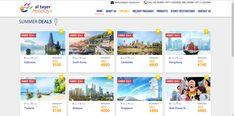 travel-agency-dubai-al-tayer