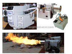 Waste Oil Burner (B-10) - China waste oil burner, SKY Waste Oil Burner, Oil Heater, Gas Boiler, Oil Burners, Sky, China, Outdoor Decor, Heaven, Heavens