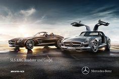 Automotive CGI & Retouching Works by Zerone | Abduzeedo Design Inspiration