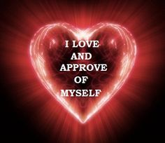 You must love yourself first, if you want a loving partner, happy relationships, success, more money, good health etc. http://www.spiritualcoach.com/love-and-relationships/abraham-hicks-you-must-love-yourself-first-927/ #selflove