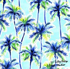 Lily Pulitzer from Hot Cider Hollow Lilly Pulitzer Prints, Lily Pulitzer, Wallpaper Backgrounds, Iphone Wallpaper, Wallpapers, Les Themes, Tropical Pattern, Kids Prints, Artsy Fartsy