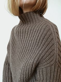 Ravelry: Sweater No. 8 pattern by My Favourite Things Madame, Vintage Crochet, Vintage Sewing, Apparel Design, Sweater Weather, Capsule Wardrobe, Ravelry, Knit Crochet, Crochet Baby
