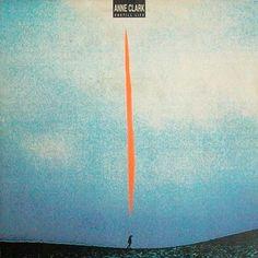 Anne Clark - Unstill Life (Vinyl, LP, Album) at Discogs