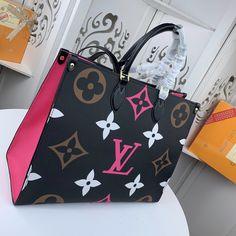 Kate Spade And Handbags Luxury Purses, Luxury Bags, Luxury Handbags, Fashion Handbags, Fashion Bags, Runway Fashion, Fashion Fashion, Fashion Trends, Luxury Fashion