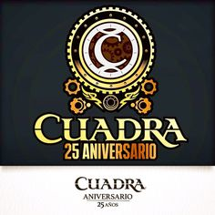 We celebrate Cuadra's 25 years of handcrafting unique Mexican leather goods merging tradition, innovation and artisan quality. We are grateful for representing Cuadra in Canada! Felicidades!! Image via Cuadra Oficial. #cuadraboots #cuadrashoes #handmade #handcrafted #madeinmexico #leathergoods #unique #cuadrabootsincanada #affordableluxury #vancouver #vancity #fashioncanada #vancouverfashion #shoplocal #bestleathergoodsinvancouver