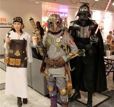 http://www.instablogsimages.com/1/2012/03/26/star_wars_steampunk_costumes_image_title_h46wf.jpg