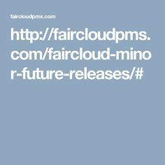 Http Faircloudpms Com Faircloudpms Alerts Specific To Rooms