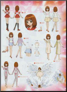 Mikaru Amagi | Mermaid Melody Pitchi Pitchi Pitch Wiki | Fandom ... Mermaid Melody, Mermaid Princess, Anime Mermaid, Mermaid Art, Japanese Characters, Anime Characters, Inuyasha Fan Art, Japanese Drawings, Anime Crossover