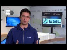Movistar incorpora el deporte electrónico a su oferta audiovisualEFE futuro