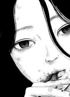 Oshimi Shuzo / Happiness