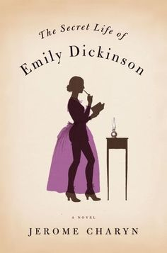 Emily Dickinson (1830 - 1886) was a noted recluse and Amherst native whose private poetry, published after her death, has earned her a place in the canon of American Literature. Historical Fiction