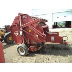 33 best hesston ag equipment images on pinterest tractor parts used hesston 5510 hay equipment parts eq 26053 call 877 530 ccuart Images