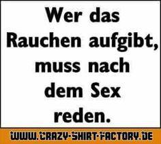 Ist das eine Alternative?  #crazys #prost #fun #spass #rauchen #trinken #verrückt #saufen #irre #crazyshirtfactory #geilescheiße #funpic #funpics #sex #reden