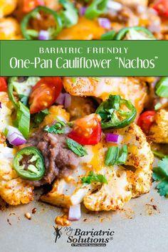 Veggie Recipes, Appetizer Recipes, Diet Recipes, Vegetarian Recipes, Appetizers, Cooking Recipes, Healthy Recipes, Healthy Cooking, Healthy Snacks