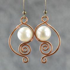 Make Jewelry with Pearl Beads | Pandahall Beads & Jewelry Blog