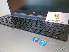 Laptop HP ProBook 650 G1 i5 4e Gen  469$ Laptop HP 650 G1 i5 4e Génération Intel Core i5-4300M CPU @2.60 Ghz Mémoire vive/Ram : 8GB DDR3 L Disque dur : 500 GB Écran:  15 pouces HD Système exploitation/Os : Windows 10 Pro Webcam /HDMI Usagé Windows 10, Laptop, Electronics, Configuration, Computer Hard Drive, Laptops, Consumer Electronics