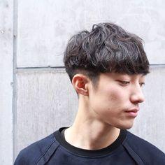 メンズヘアスタイル 並木一樹 メンズヘア メンズヘアー (@bridge_namiki_men) | Instagram photos and videos Fashion Art, Mens Fashion, Haircuts For Men, Lp, Hair Inspiration, Short Hair Styles, Hair Cuts, Hair Beauty, Hairstyle