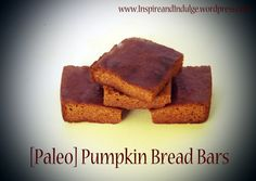 Pumpkin Bars_2