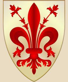 Картинки по запросу гербы средневековья