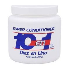 Miss Key 10 en 1 Super Conditioner 28 oz  $10.79 Visit www.BarberSalon.com One stop shopping for Professional Barber Supplies, Salon Supplies, Hair & Wigs, Professional Product. GUARANTEE LOW PRICES!!! #barbersupply #barbersupplies #salonsupply #salonsupplies #beautysupply #beautysupplies #barber #salon #hair #wig #deals #sales #Miss #Key10en1 #Super #Conditioner