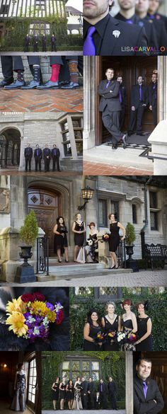 Modern Windsor Family Photography by Lisa Carvallo » Modern, candid family photography in Windsor, Amhersrtburg, LaSalle and Essex County, Willistead Manor, wedding photography, wedding portraits