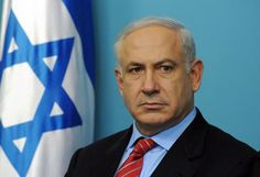 Prime Minister Benjamin Netanyahu has agreed on a deal with Israeli opposition Kadima party, avoiding the early general election he had sought.