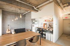 東京都港区の設計事務所です。都内をメインに住宅設計、マンションリノベーション・新築戸建・リフォーム・家具デザイン等、エトラデザインではお客様にぴったりの家を提供する為に様々な観点から設計・デザインを行っています。