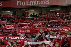 (3) Sport Lisboa Benfica (@SLBenfica) | Twitter